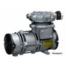 Безмаслянный компрессор AP-2 (производительность ном. до 300 л/ч при 220В/50Гц)
