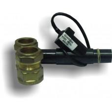 Датчик потока жидкости FS 22 (без соединительных элементов)