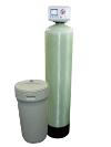 Умягчители воды Atoll с электронным управлением по расходу. (5)