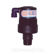 Воздухоотделительный клапан   ARI S-050 3/4