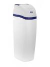 Система умягчения воды, кабинетного типа WiseWater (5)