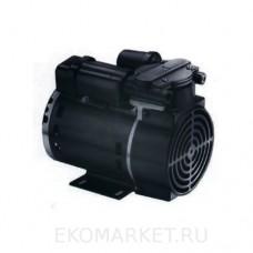 Безмаслянный компрессор AP-200X (производительность ном. до 3000 л/ч при 220В/50Гц)