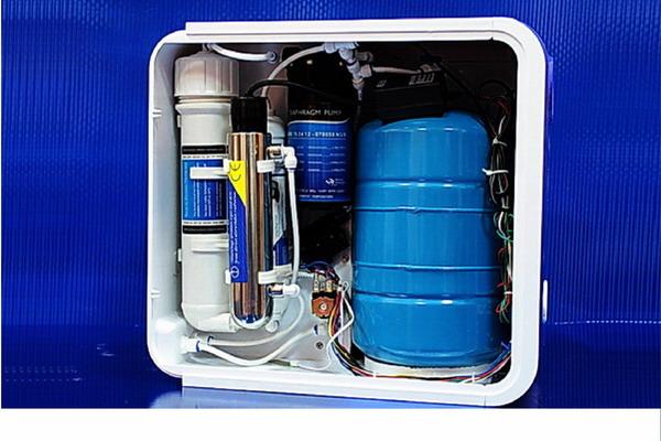 ТОП-9 современных стерилизаторов для бутылочек (рейтинг)